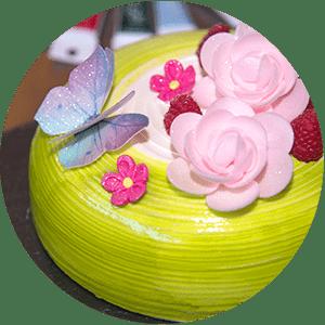 cake design decori e coloranti alimentari