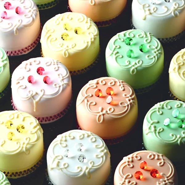 cake design decori alimentari