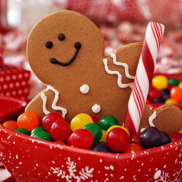 biscotti-decorati-tema-natalizio