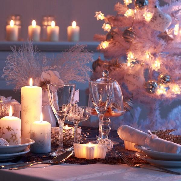 decorazioni natalizie per dolci tradizionali delle feste