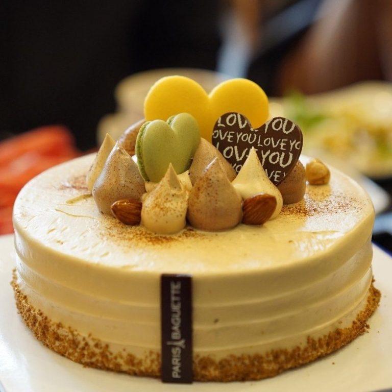 decorazioni per torte di pasticceria e gelateria