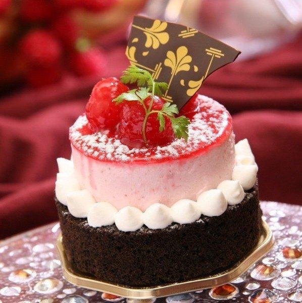 decori alimentari e semilavorati per la decorazione di torte